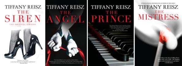 original-sinners-series