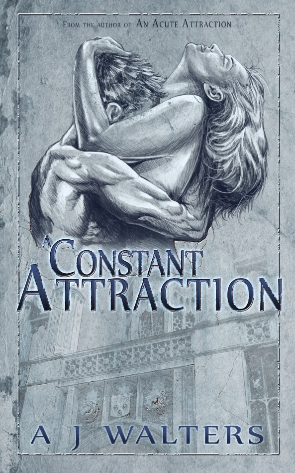 AConstantAttraction_Cover_003
